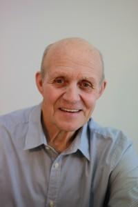 Michel Côté :