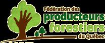 logo fpfq