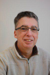 Alain Lamontagne 2016-min