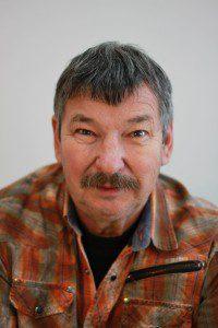 Jacques Nadeau 2016-min
