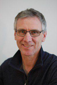 Jean-Pierre Dansereau 2016-min