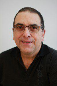 Michel Paradis 2016-min