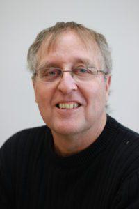 Denis Labonte 2017
