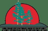 logo_OPBP