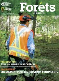 capture-couverture-du-magazine