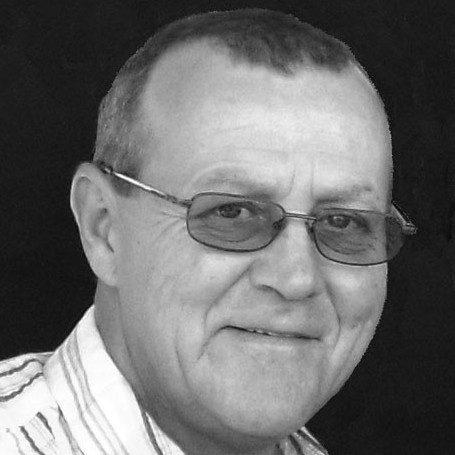 Administrateur: Normand Roy, Abitibi-Témiscamingue :