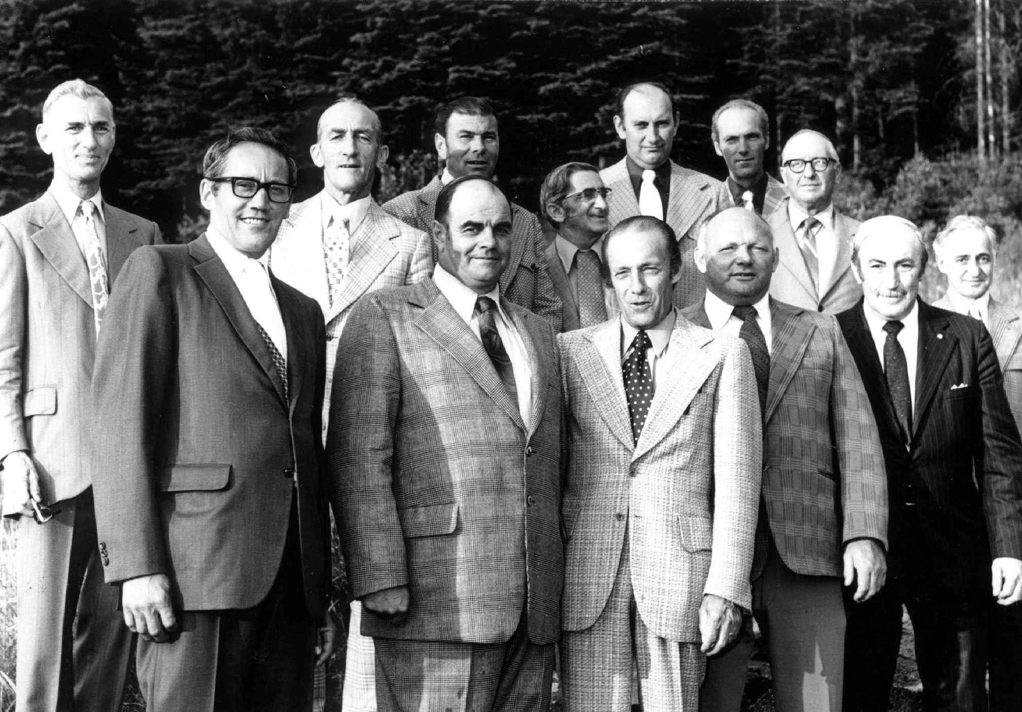 FONDATION-FPBQ-1971_photo-epoque :