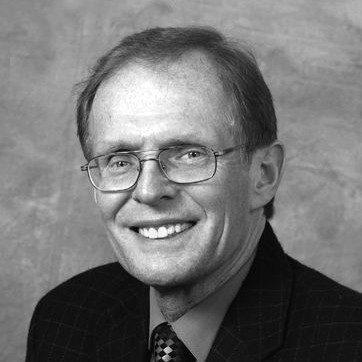 Président: Pierre-Maurice Gagnon, Saguenay-Lac-Saint-Jean
