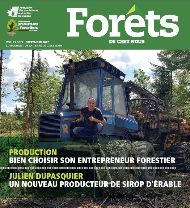 couverture-FCN_sept 2017_www.foretprivee.ca
