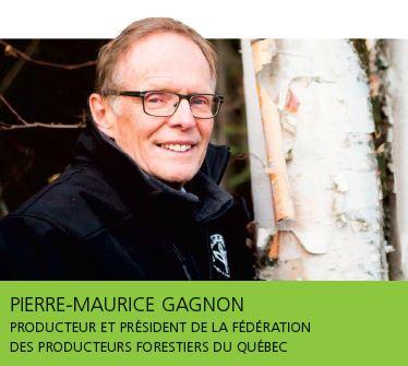 capture-pierre-maurice-gagnon-edito