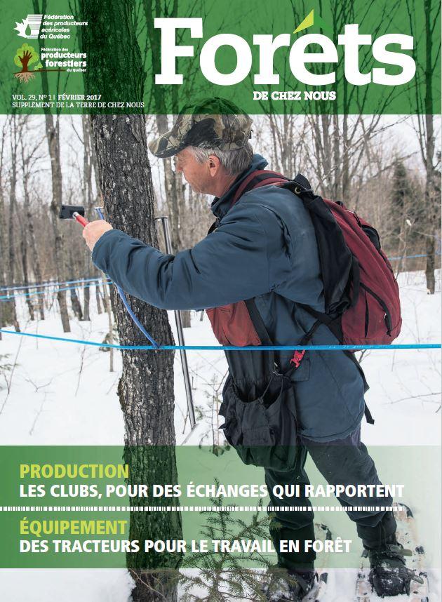 cover fév 2017