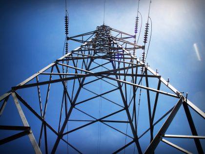 power-1549122_1280